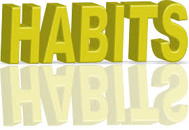 habits_lifeconnect.info